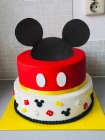 gallery/mickey mouse