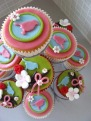 gallery/pip-cupcakes-b1.large